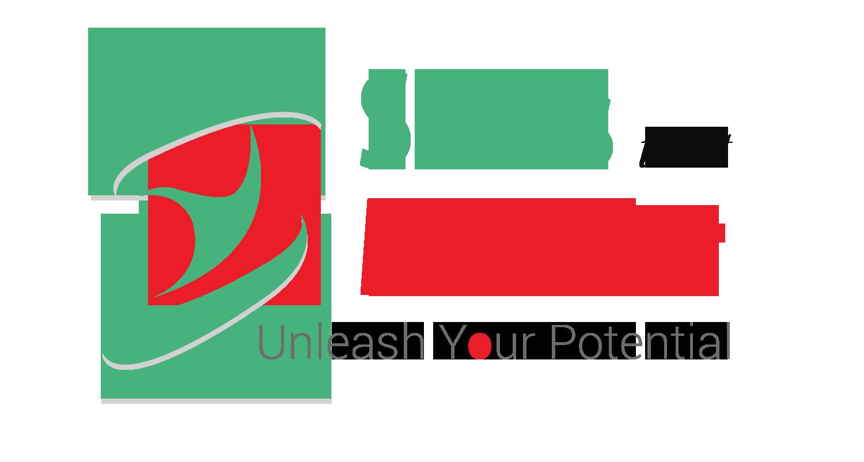 skillsthatmatter_logo_final