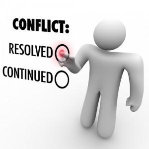 conflict-300x300