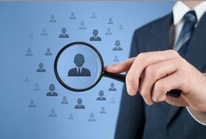 smart_hiring