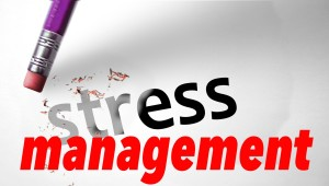 stress-management-better-for-life