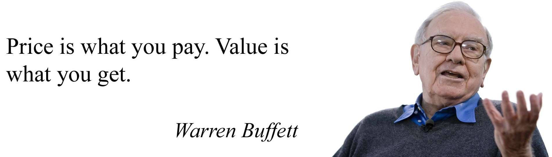 warren-buffett-quotes-1